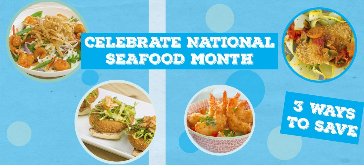 nationalseafoodmonth